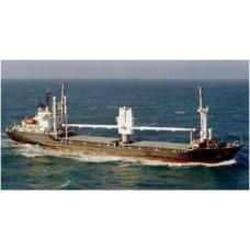 bstg4987 - 8.490 dwt - 1998 Spain