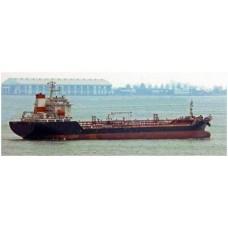 bstt3245 - 13.654 dwt - 2008 China