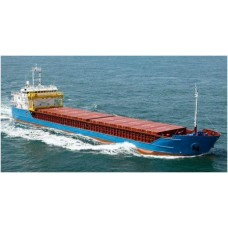 bstg4633 - 4.300 dwt - 2013 Lithuania