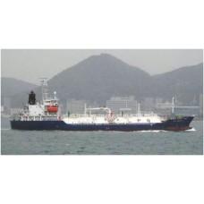 bstt3141 - 3.161 dwt - 2008 Japan