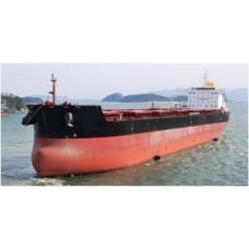 bstb2816 - 80.328 dwt - 2011 Korea