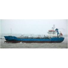 bstt3954 - 7.974 dwt - 2011 China