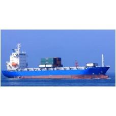 bstc648 - 6.099 dwt - 2014 China