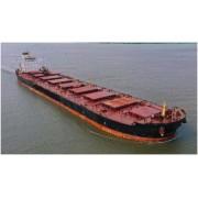 bstb3481 - 171.810 dwt - 2005 Korea