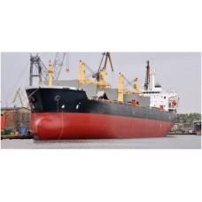 bstb2605 - 50.450 dwt - 2002 Korea